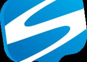 SVN Notifier for Mac logo