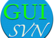SvnGui for Mac logo