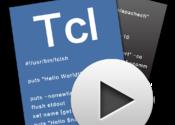 Tcl Runner for Mac logo
