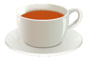 Teatime for Mac logo