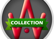 World Academy Online: Complete Collection for Mac logo