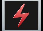 Zeus Terminal for Mac logo