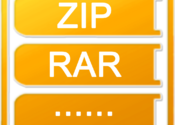 Zip Expert for Mac logo