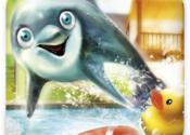 101 Dolphin Pets for Mac logo