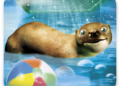 101 Otter Pets for Mac logo