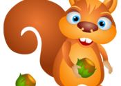 123 Kids Fun GAMEBOX (Educational App for Toddlers and Preschoolers - for Boys and Girls) for Mac logo