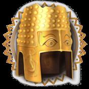 7 Gates: The path to Zamolxes for Mac logo