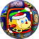 9-In-1: Kid's Literacy Games Pro for Mac logo
