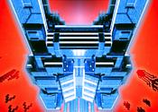 Blue Libra 2 for Mac logo