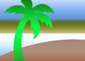 Coconut Hut for Mac logo