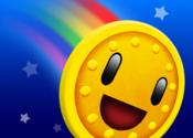 Coin Drop! for Mac logo