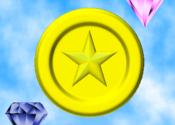 Coins Collector for Mac logo