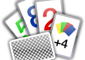 Color Cards for Mac logo