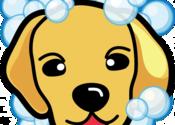 Doggie Dash for Mac logo