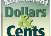 Dollars & Cents for Mac logo