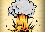 Doodle Destroy for Mac logo