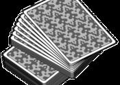 Double Decker for Mac logo