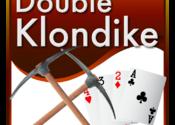 Double Klondike for Mac logo