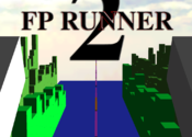 FP Runner 2 for Mac logo