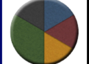 FRS Fraction Master for Mac logo