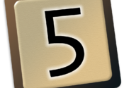 Five-O Deluxe for Mac logo
