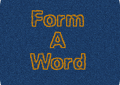 Form A Word for Mac logo