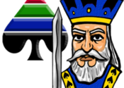 FreeCell Plus for Mac logo
