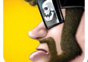 Funky Smugglers for Mac logo