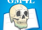 GM4L Skeleton for Mac logo
