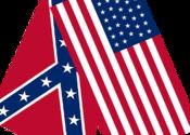 Gettysburg for Mac logo