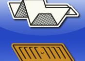 Glider for Mac logo