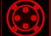 Globules for Mac logo
