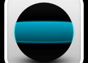 Gnop Gnop for Mac logo