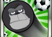 Go Go Gorilla for Mac logo