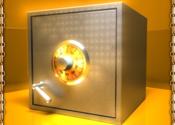 Golden Vault Slots for Mac for Mac logo