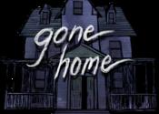 Gone Home for Mac logo