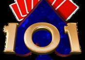 Goodsol Solitaire 101 for Mac logo