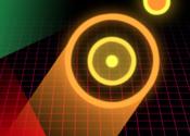 Gravitrixx for Mac logo