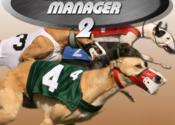 Greyhound Manager 2 for Mac logo
