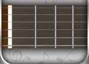Guitar Scorist for Mac logo