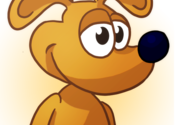 Happyland Adventures for Mac logo