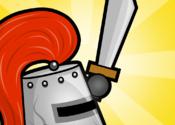 Helm Knight 2 for Mac logo