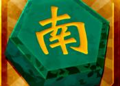 Hexagon Mahjongg for Mac logo
