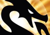 Highborn for Mac logo