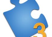 Jigsaw Boom 3 for Mac logo