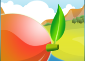 Juicy Hunt for Mac logo