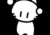 Jump!Neko for Mac logo