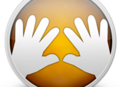 Keyboard Master for Mac logo