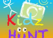 Kidz Hunt for Mac logo