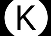 Killer Word for Mac logo